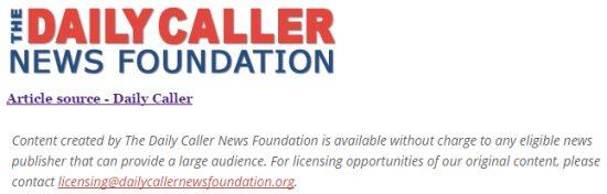 daily-caller-news-logo