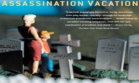 assassination-vacation-600x557