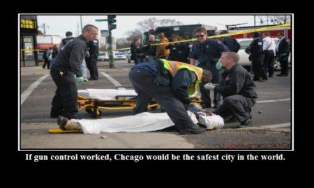 chicago-fail-gun-control