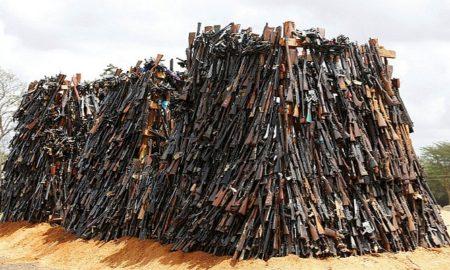 kenya-gun-destruction-2016-5250