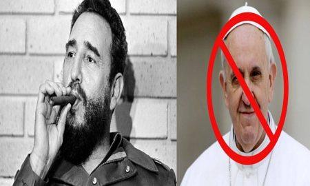 pope-castro