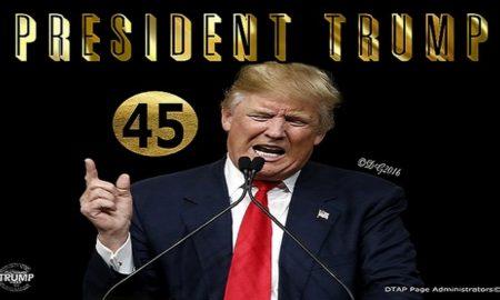 trump-pres-45