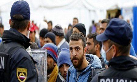 2015-10-21t040304z_1_lynxnpeb9k042_rtroptp_4_europe-migrants-slovenia-e1445547456522-620x266