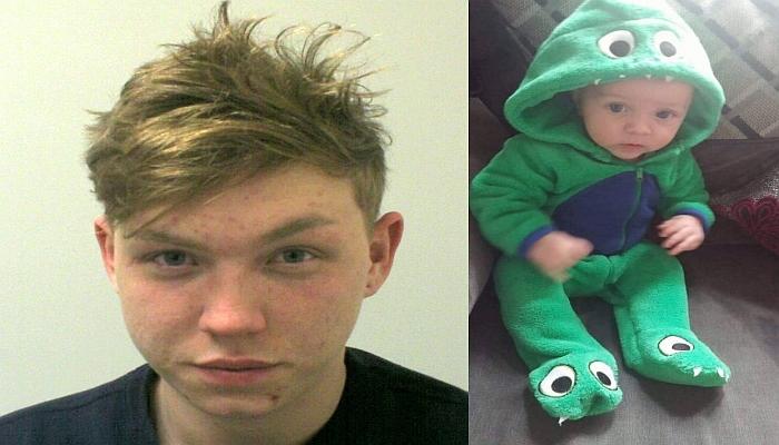 dad-killed-child