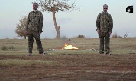 isis-burns-captives