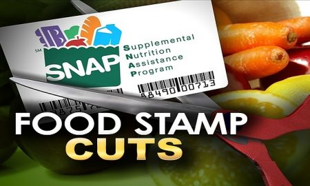 snap_food_stamp_cuts_mgn