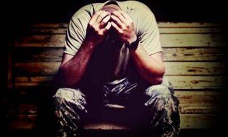 soldier-suicide-310x165