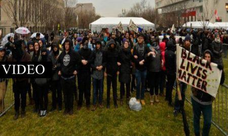 2017-01-20t144317z_1_lynxmped0j12n_rtroptp_4_usa-trump-inauguration-protests-e1484929365185-767x330