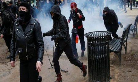 2017-01-20t172503z_1_lynxmped0j1cv_rtroptp_4_usa-trump-inauguration-protests-e1484942364460