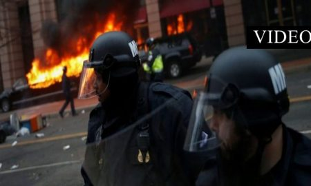2017-01-20t223621z_1_lynxmped0j1o3_rtroptp_4_usa-trump-inauguration-protests-e1484953404437