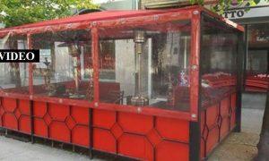 cafe-hookah-video