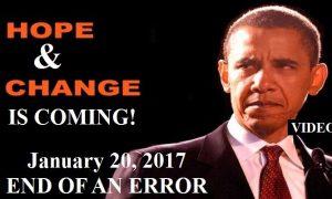 obama-hope-change