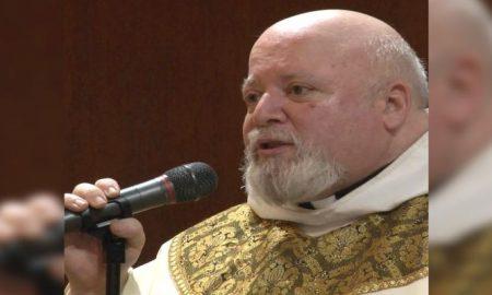 priest-philip-rizzo