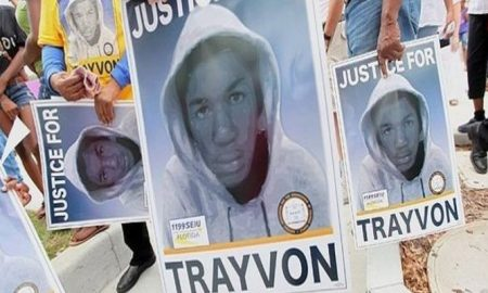 trayvon-martin-rally-getty-images-e1485892443391-620x265