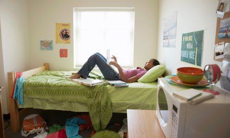 field-image-dorm-room-bed-hero-getty