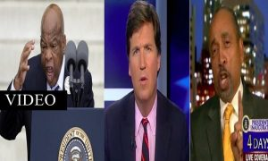 illegitimate-congressman-video