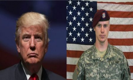 bowe-bergdahl-and-donald-trump-getty-images-alex-wong-getty-images-army-handout-700x400