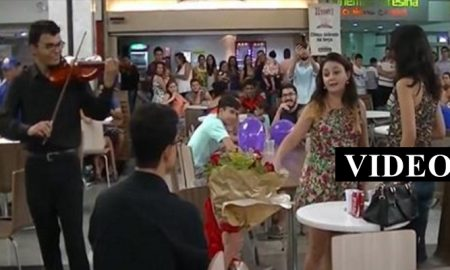 food-court-proposal