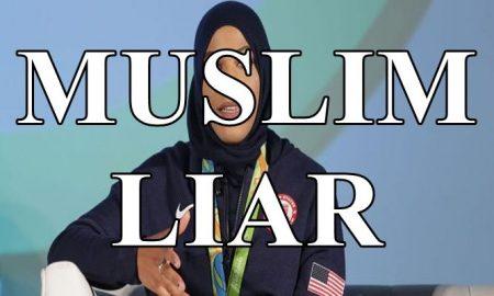 muslim-liar-618702004-e1487091756519-700x400