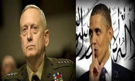 mattis-obama-military
