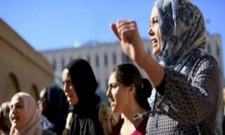muslim-women-e1487095073912-700x400