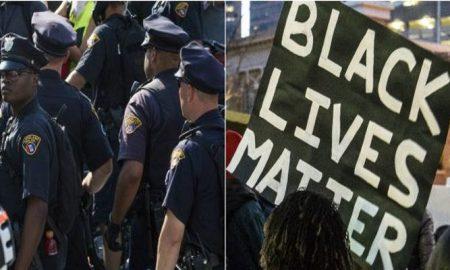 police-officers-john-mcgraw-black-lives-matter-brent-olsonshutterstock-com_-e1475684323592-700x400