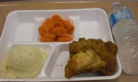 black-history-lunch