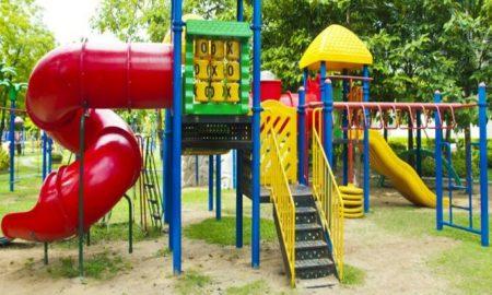 school-playground-shutterstock-powerup-700x400