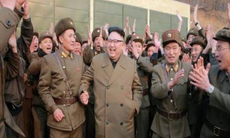 2017-03-20t015359z_1_lynxmped2j016_rtroptp_4_northkorea-missiles-e1490014297774-700x400