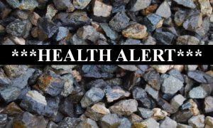 health-alert