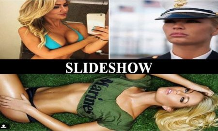 slideshow-military-women