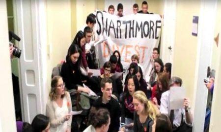 swarthmore-protest-swarthmore-mountain-justice-70x400