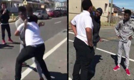 teen-street-fight