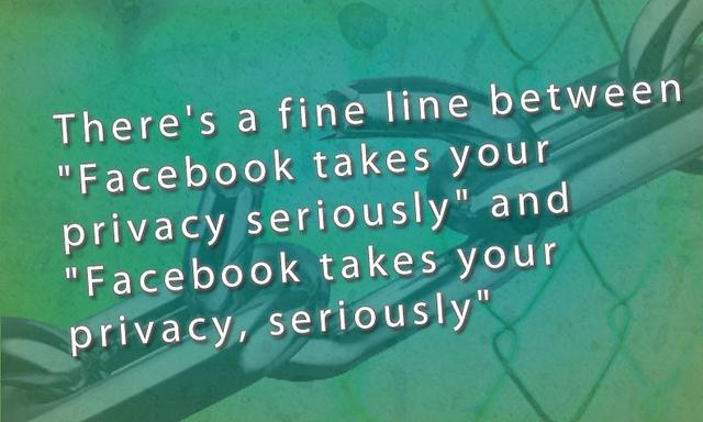 facebook_privacy-1