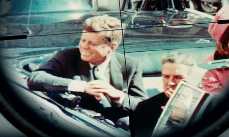 new-jfk-assassination-nypost-700x400