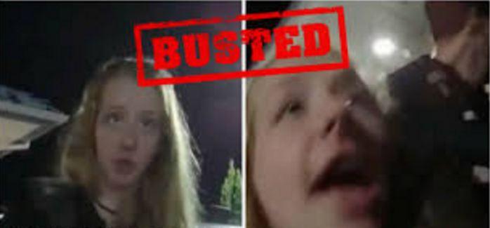 Teen video free asian