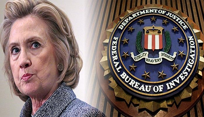 JUDGE NAPOLITANO: What Is The FBI Hiding?