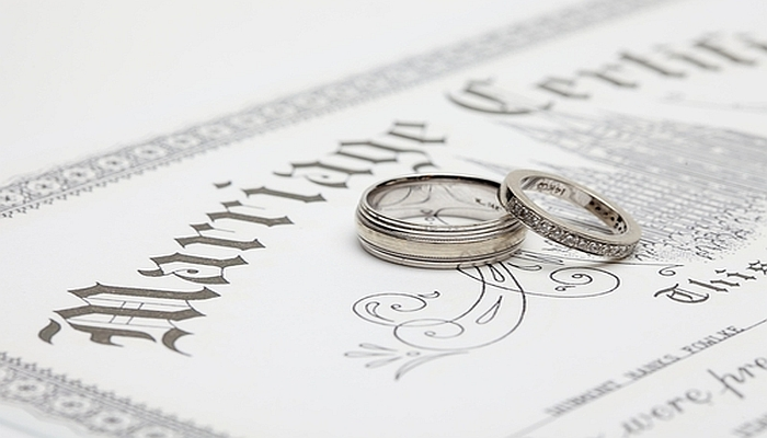 LAWSUIT: Christian Woman Fired For Refusing to Issue Same-Sex Marriage Certificates
