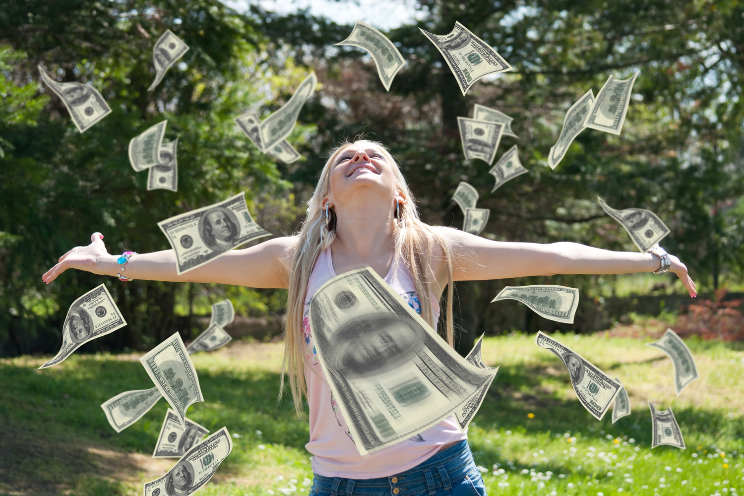 http://dailyheadlines.com/wp-content/uploads/2016/10/woman-throwing-money-in-the-air.jpg