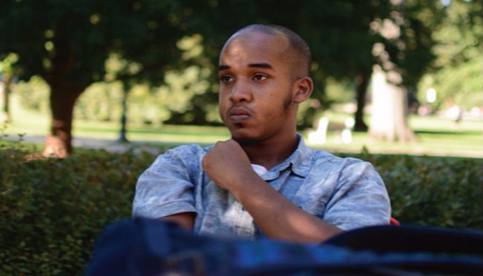 OSU Attacker Was 18-Year-Old MUSLIM REFUGEE, Abdul Razak Ali Artan, From Somalia