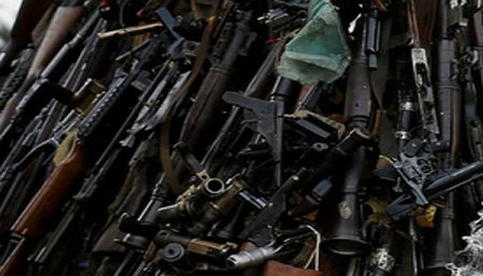 kenya-gun-destruction-webley