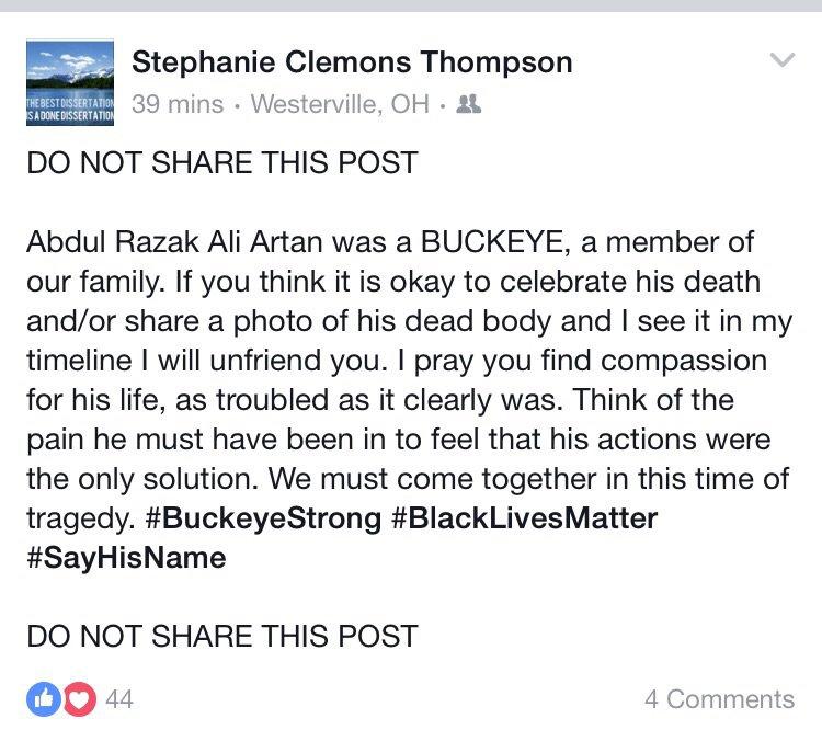 steph-facebook-post