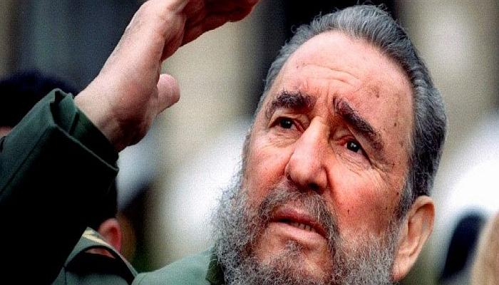 Trump's Brutally Honest Castro Statement Proves He's No Obama