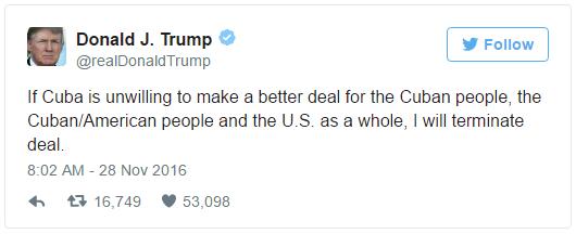 trump-tweet-11-28-16