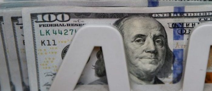 """THANK GOD: Federal Court Rules to Keep """"In God We Trust"""" On Currency"""