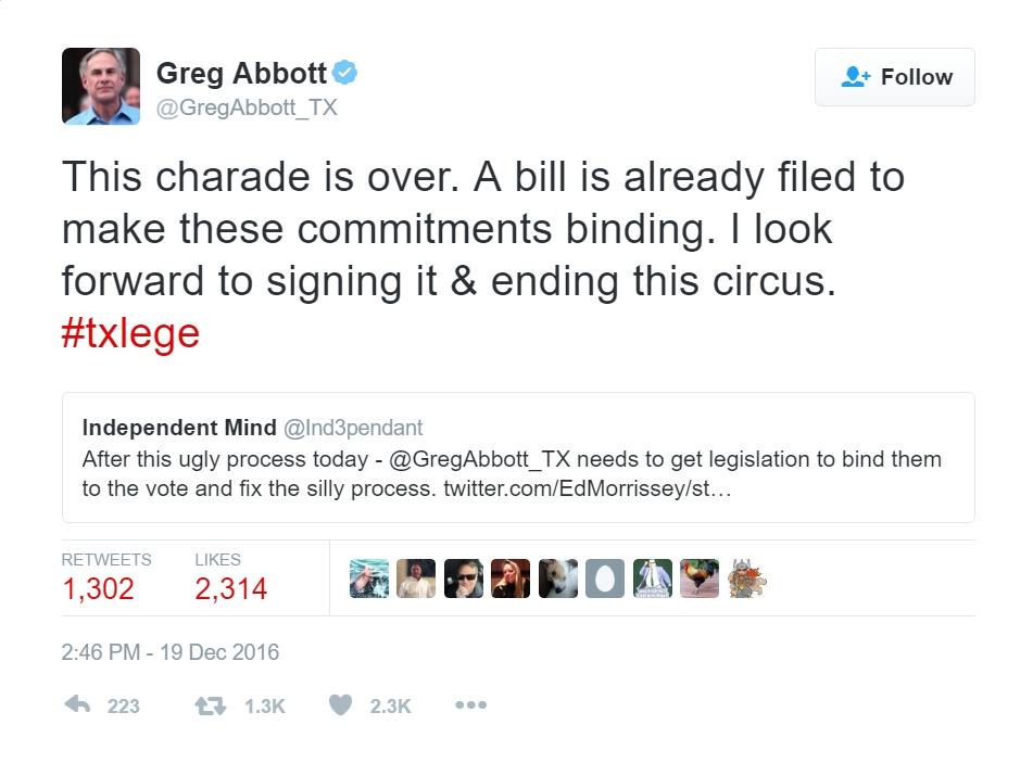 abbott-tweet
