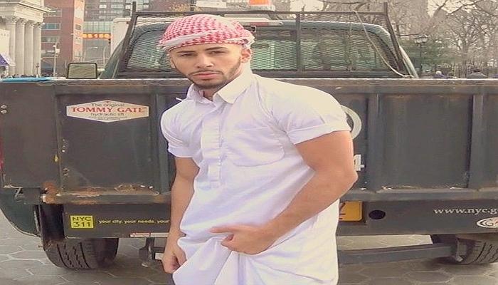 Muslim Man Who Was Kicked Off Delta Flight Is a LYING Race-Baiter [VIDEO]