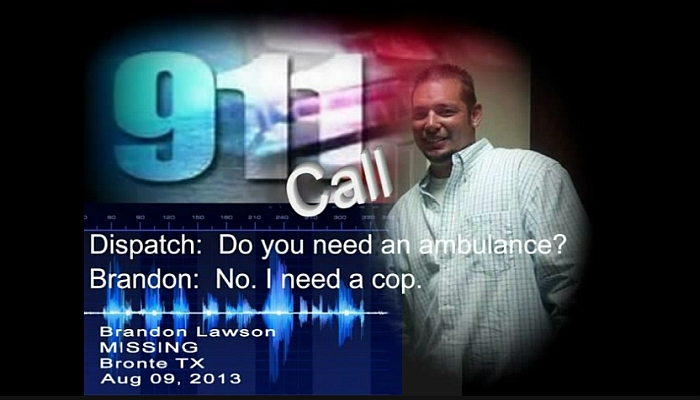 Three Years Ago He Placed a Call to 911, Then He Vanished [VIDEO]