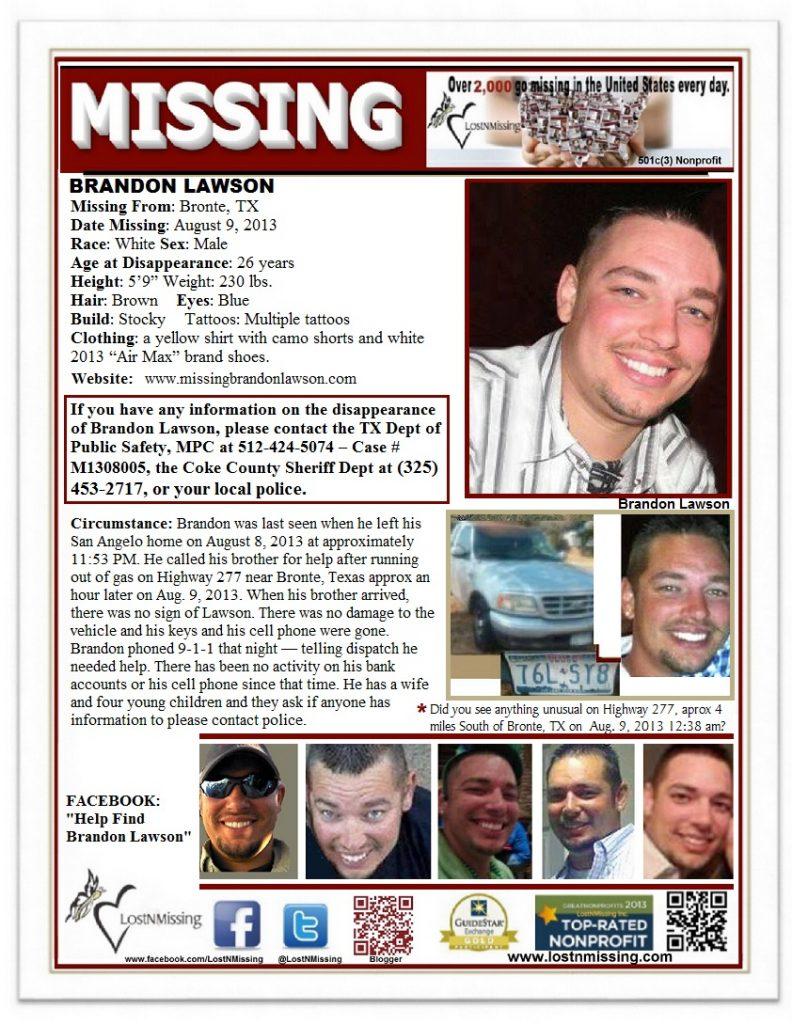 brandon-lawson-missing-aug-2013
