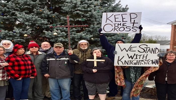 keep-the-cross
